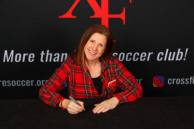 1-2018-02-07 Crossfire Senior Signing-11