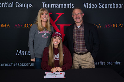 9-2019-02-06 Crossfire Signing Night-14