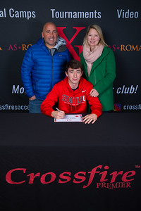 14-2019-02-06 Crossfire Signing Night-20