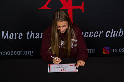 2-2019-02-06 Crossfire Signing Night-6