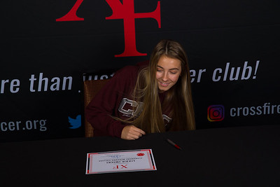 1-2019-02-06 Crossfire Signing Night-5
