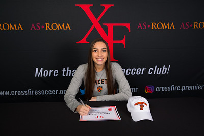 28-2019-02-06 Crossfire Signing Night-34