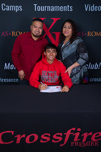 20-2019-02-06 Crossfire Signing Night-26