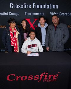 27-2019-02-06 Crossfire Signing Night-33