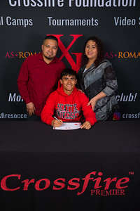 21-2019-02-06 Crossfire Signing Night-27
