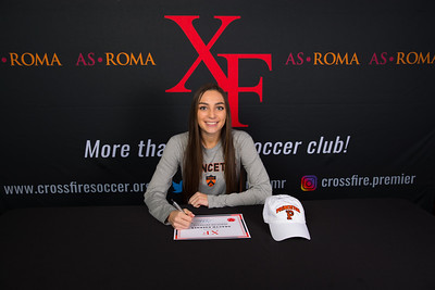 29-2019-02-06 Crossfire Signing Night-35