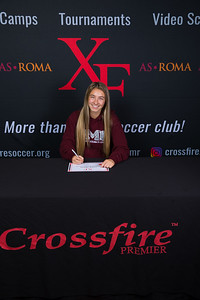 7-2019-02-06 Crossfire Signing Night-12
