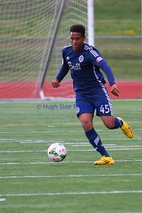 15-2015-04-11 Crossfire Academy U16 v Vancouver-175