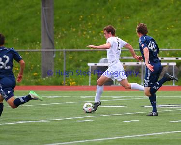 10-2015-04-11 Crossfire Academy U16 v Vancouver-90