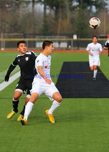 2015-01-31 U16 Crossfire Academy v Juventus-35
