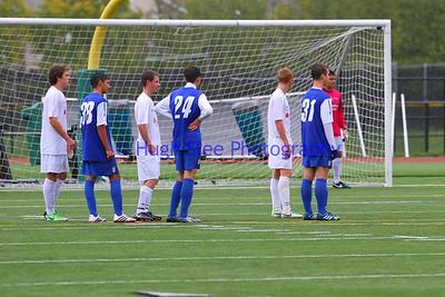 2013-09-22 U16 Academy Crossfire v Pateadores-63