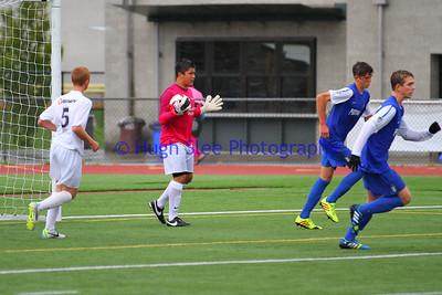 2013-09-22 U16 Academy Crossfire v Pateadores-71
