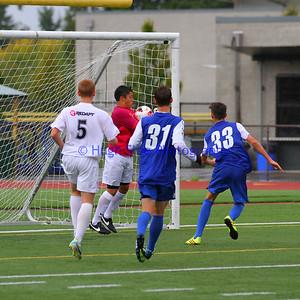 2013-09-22 U16 Academy Crossfire v Pateadores-68