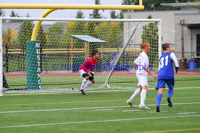 2013-09-22 U16 Academy Crossfire v Pateadores-65