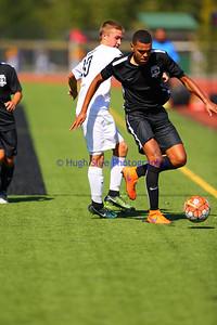21-2015-09-12 U16 Crossfire Academy v Sacramento Republic-20