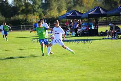 29-2016-09-10 Crossfire Academy U16 v Sounders-244