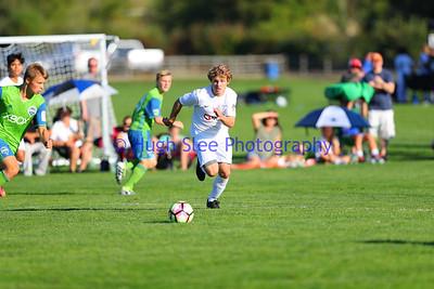 15-2016-09-10 Crossfire Academy U16 v Sounders-12