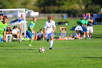14-2016-09-10 Crossfire Academy U16 v Sounders-11