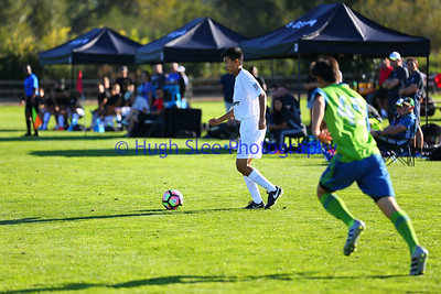 10-2016-09-10 Crossfire Academy U16 v Sounders-242
