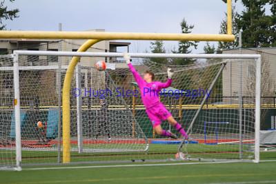 31-2016-03-12 U16 Crossfire Academy v Vancouver Whitecaps-22