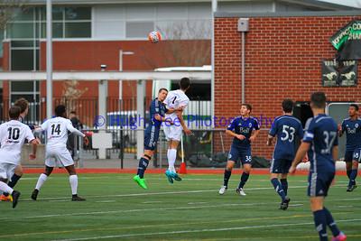 28-2016-03-12 U16 Crossfire Academy v Vancouver Whitecaps-19