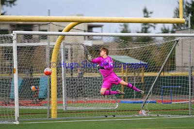32-2016-03-12 U16 Crossfire Academy v Vancouver Whitecaps-23
