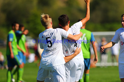 25-2016-09-10 Crossfire Academy U18 v Sounders-708