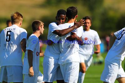 29-2016-09-10 Crossfire Academy U18 v Sounders-712