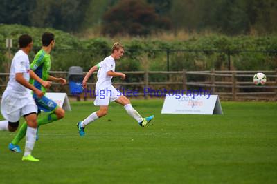 2014-09-28 Crossfire A U18 v Sounders-42