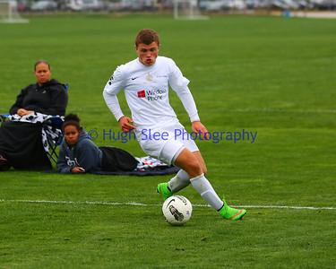 2014-09-28 Crossfire A U18 v Sounders-123