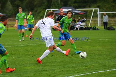 2014-09-28 Crossfire A U18 v Sounders-101