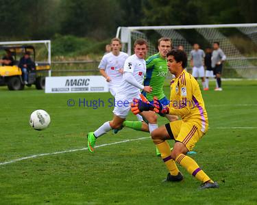 2014-09-28 Crossfire A U18 v Sounders-74