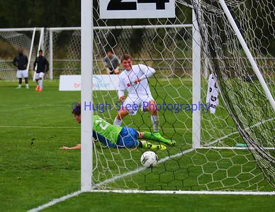 2014-09-28 Crossfire A U18 v Sounders-105