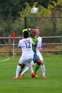 2014-09-28 Crossfire A U18 v Sounders-20