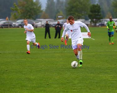 2014-09-28 Crossfire A U18 v Sounders-134