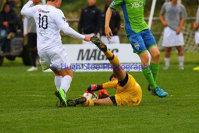2014-09-28 Crossfire A U18 v Sounders-43