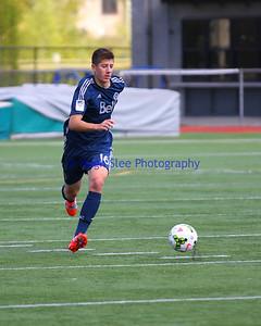 29-2015-04-11 Crossfire Academy U18 v Vancouver-268