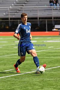 12-2015-04-11 Crossfire Academy U18 v Vancouver-210