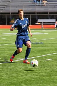 13-2015-04-11 Crossfire Academy U18 v Vancouver-211