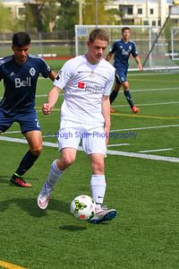 19-2015-04-11 Crossfire Academy U18 v Vancouver-246