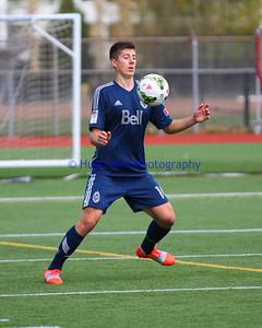 33-2015-04-11 Crossfire Academy U18 v Vancouver-287