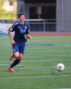 31-2015-04-11 Crossfire Academy U18 v Vancouver-272