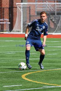 23-2015-04-11 Crossfire Academy U18 v Vancouver-258