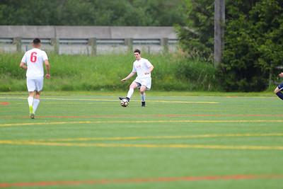 8-2019-06-01 Soccer Crossfire XFR v ISC-8