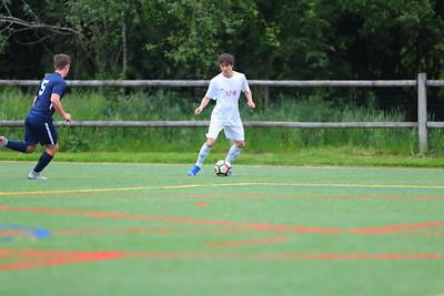 29-2019-06-01 Soccer Crossfire XFR v ISC-23