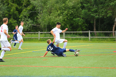 17-2019-06-01 Soccer Crossfire XFR v ISC-851