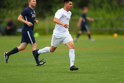 14-2019-06-01 Soccer Crossfire XFR v ISC-14