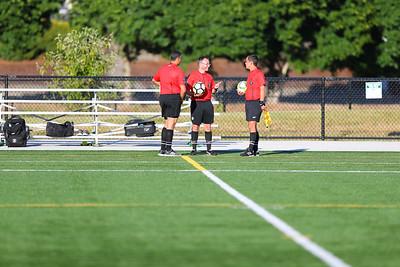 24-2019-06-08 Soccer Crossfire XFR v Nido Aguila-26