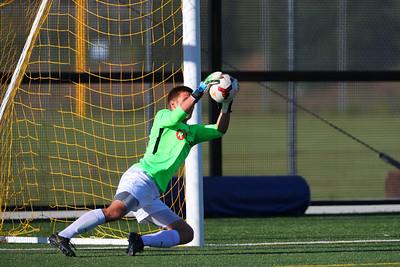 14-2019-06-08 Soccer Crossfire XFR v Nido Aguila-15