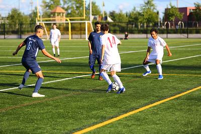 33-2019-06-08 Soccer Crossfire XFR v Nido Aguila-966